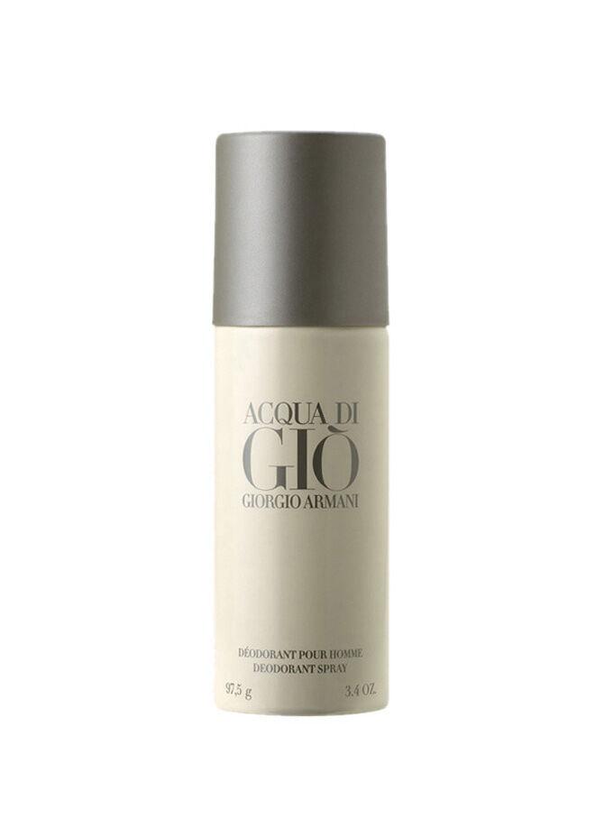 Giorgio Armani Acqua Di Gio Pour Homme Erkek Deodorant 150 ml.