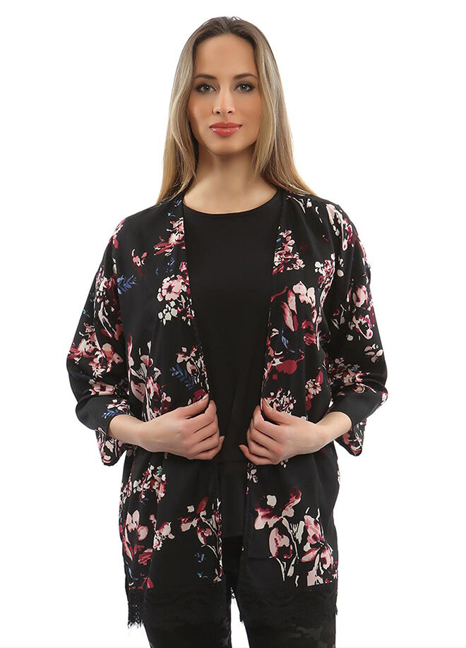 Collezione Kadın Ceket
