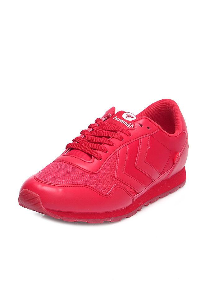 Hummel Reflex Total Tonal Lo Günlük Spor Ayakkabı