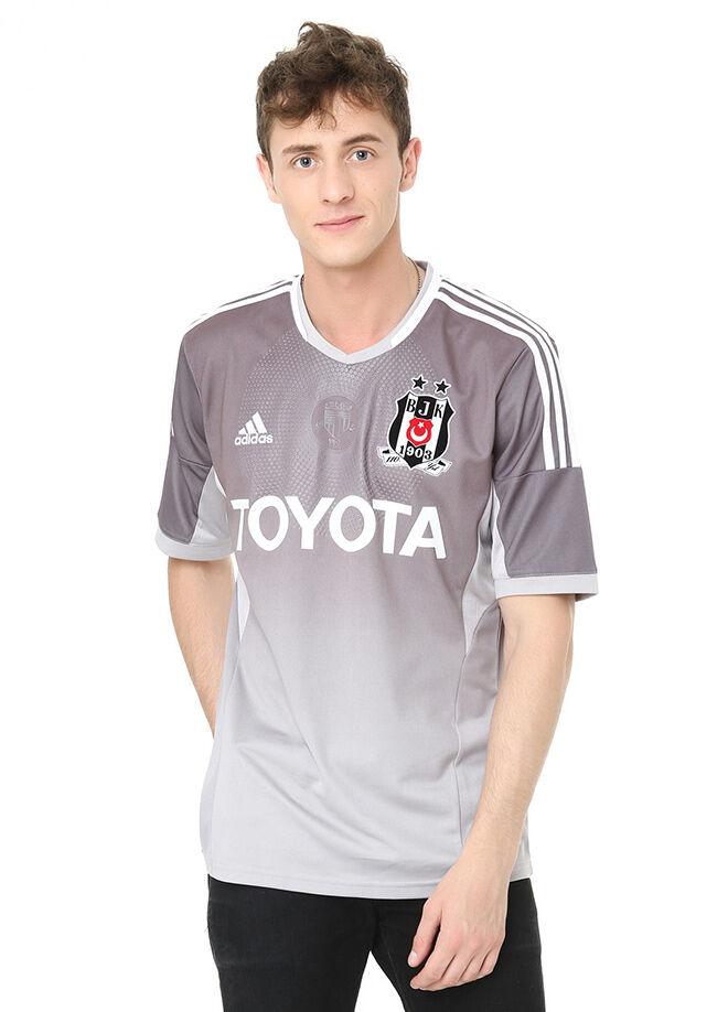 Beşiktaş Erkek Forma