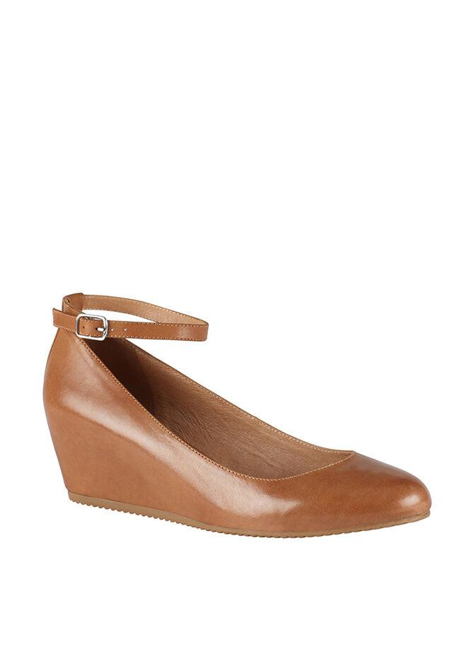 Aldo Dolgu Topuklu Ayakkabı