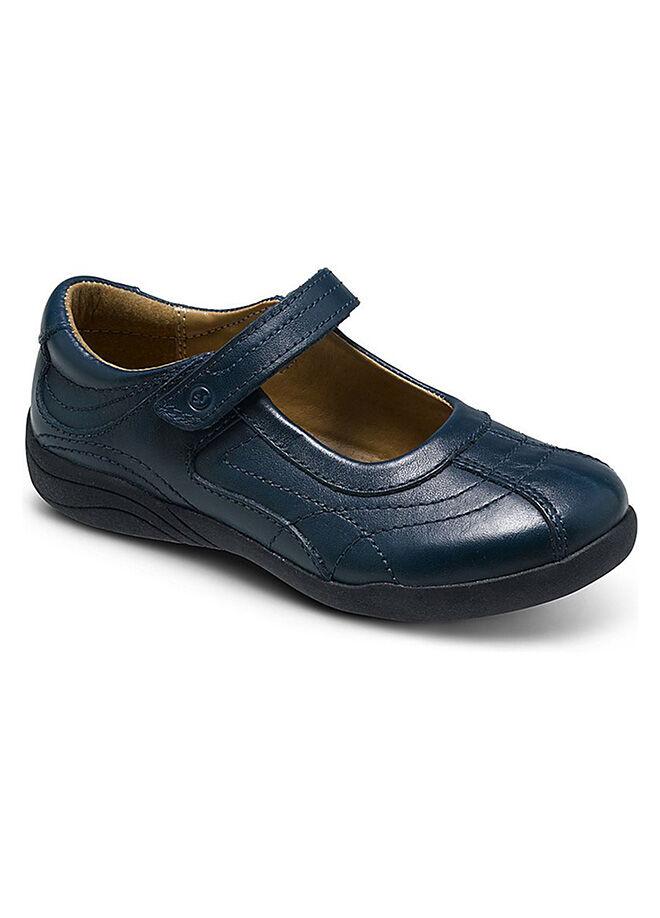 Stride Rite Çocuk Günlük Ayakkabı