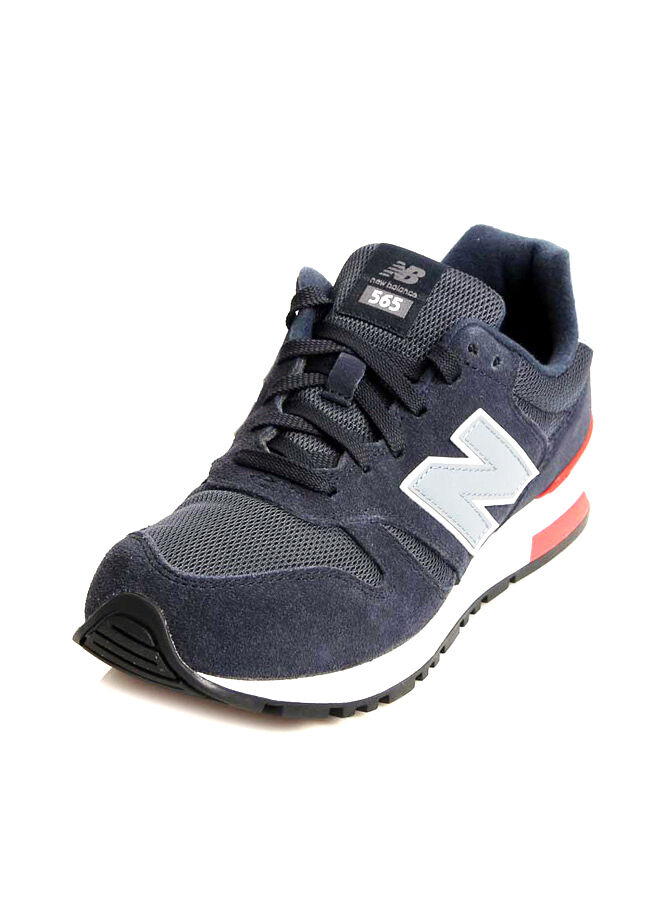 New Balance ML565NBR Erkek Günlük Spor Ayakkabı