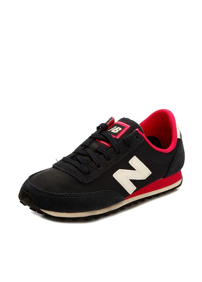 New Balance Ul410RNP Kadın Günlük Spor Ayakkabı