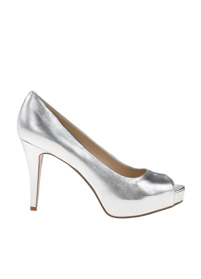 Kadın Platform Ayakkabı
