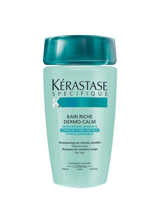 Kérastase Kuru Saçlar İçin Şampuan 250 ml.