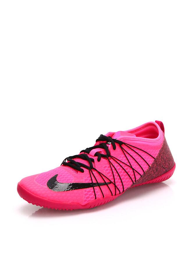 Nike Free 1.0 Cross Bionic 2 Kadın Ayakkabı
