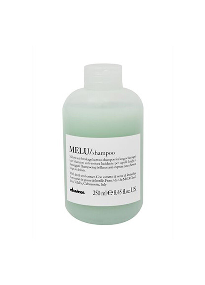 Davines Melu Şampuan 250 ml.