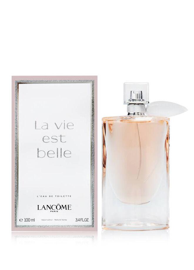 Lancome La Vie Est Belle Kadın Parfüm EDT 100 ml.