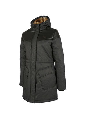 Hummel Joan Coat Kadın Mont