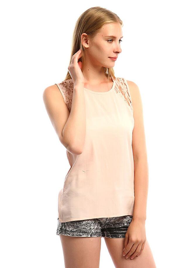 Collezione Kadın Bluz