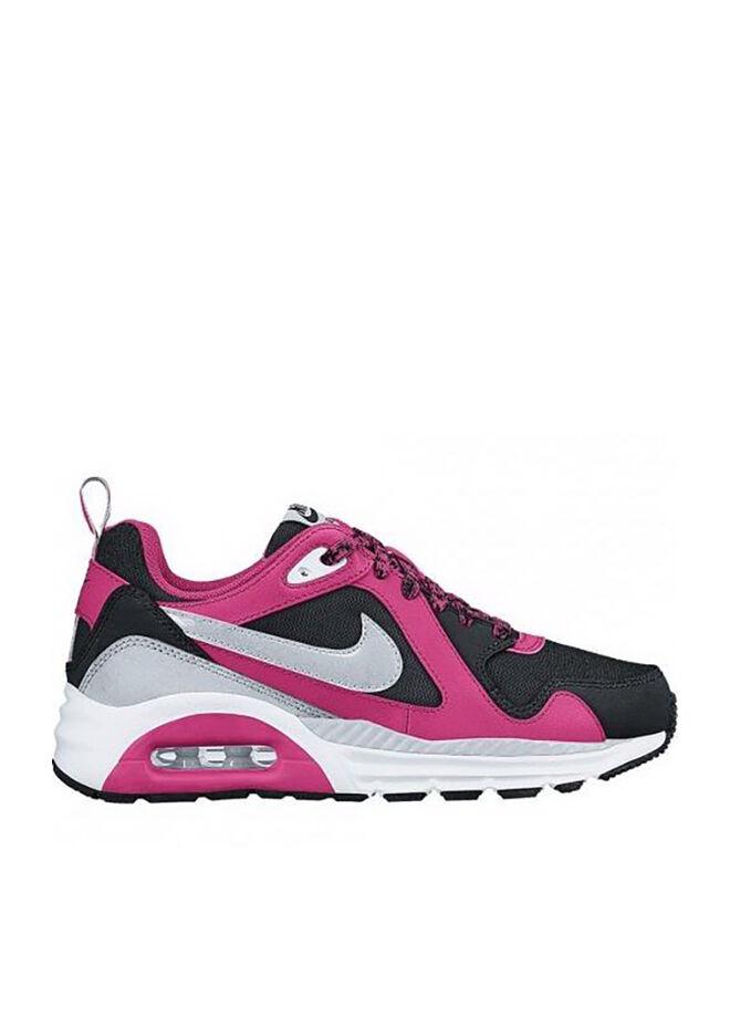 Nike Air Max Trax (Gs) Çocuk Spor Ayakkabı