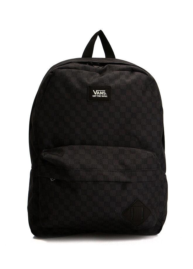 Vans Old Skool II Backpack Erkek Sırt Çantası