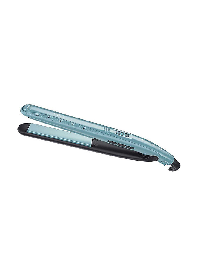 Remington S7300 E51 W2S Straightener