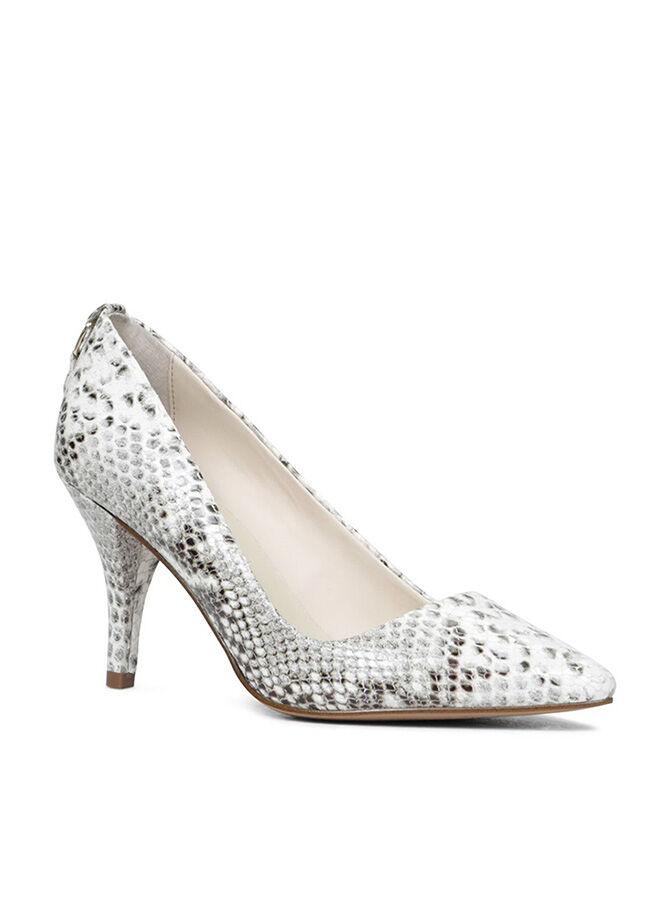 Aldo Kadın Klasik Topuklu Ayakkabı