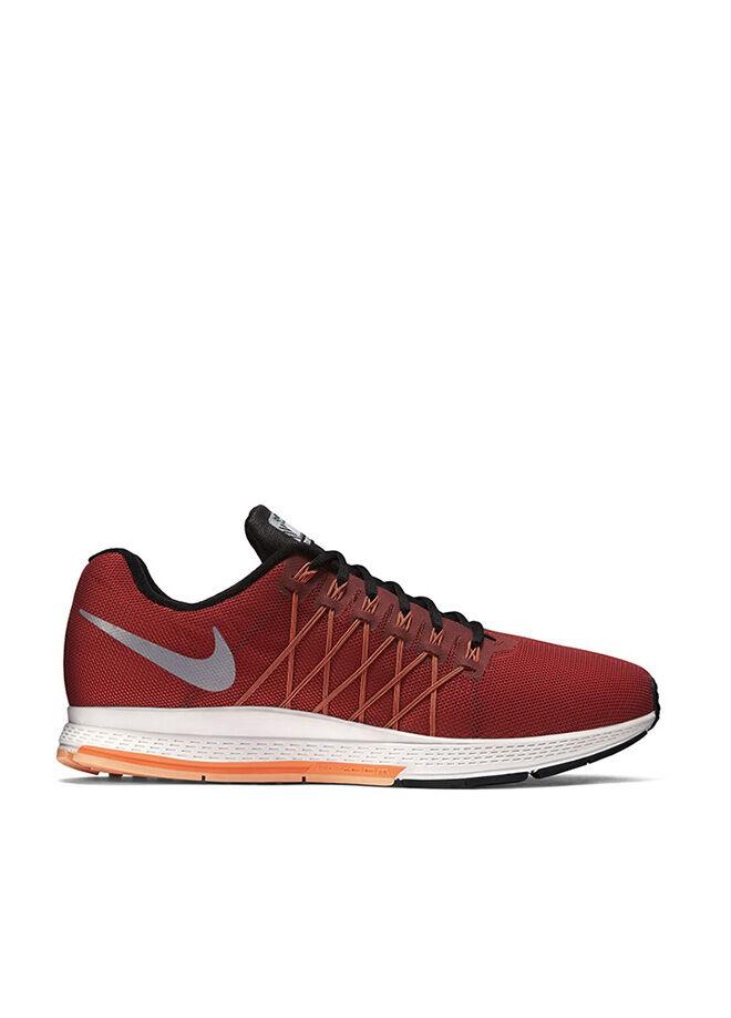 Nike Air Zoom Pegasus 32 Flsh Erkek Koşu Ayakkabısı