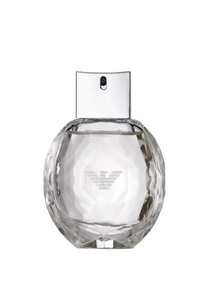 Emporio Armani Diamonds Elle Kadın Parfüm EDP 100 ml.