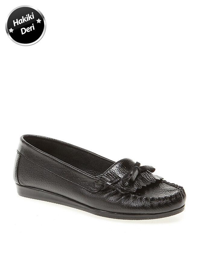 Deristudio Kadın Günlük Ayakkabı