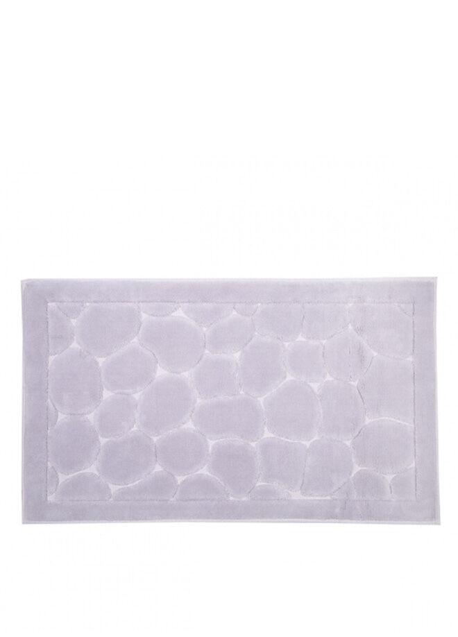 Esse Esse Home Çakıl Paspas 60x100 cm