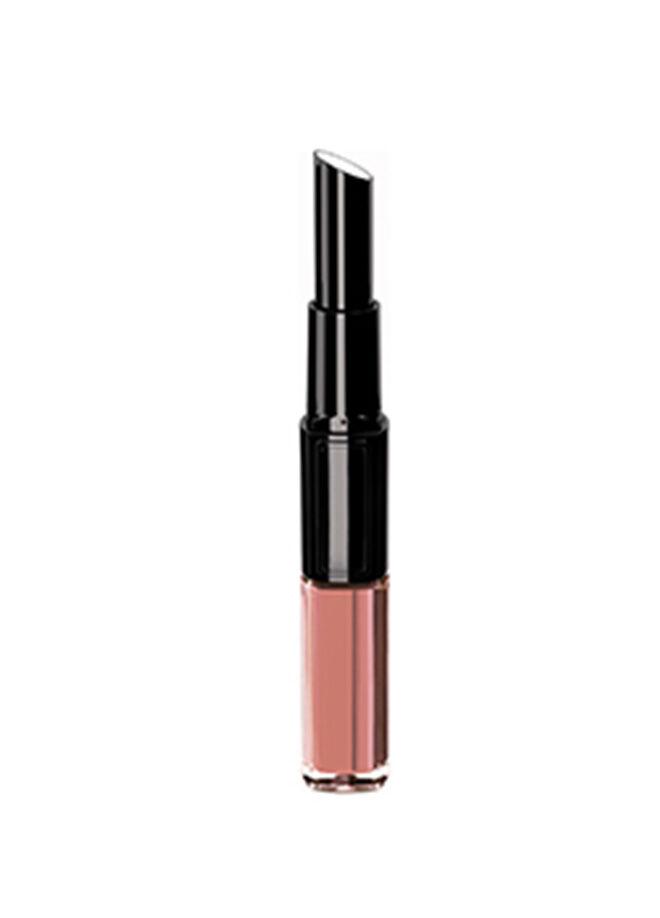 L'Oréal Paris Infaillible 24H Ruj 111 Permanent Blush