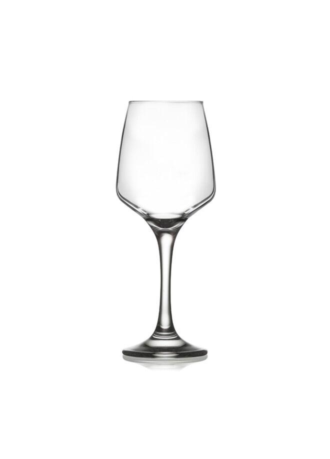 LAV 6'lı Su-Şarap Kadehi Lal Lv-Lal569F