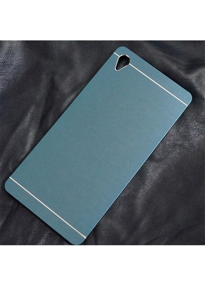 Sony Sony Z1  Motomo Kapak Kapak