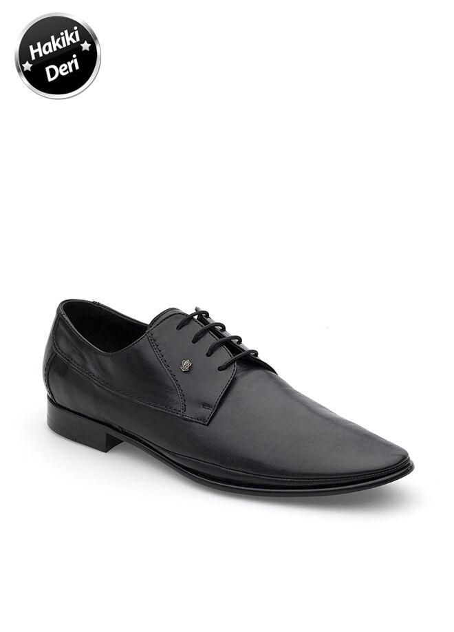 Pedro Camino Düz Ayakkabı