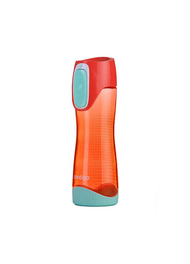 Contigo Swish 500 ml Su Şişesi