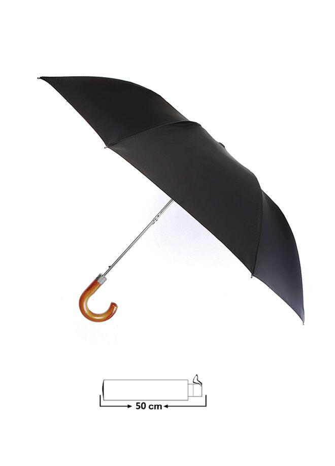 Susino Susino Baston Saplı Erkek Şemsiye Sm397601