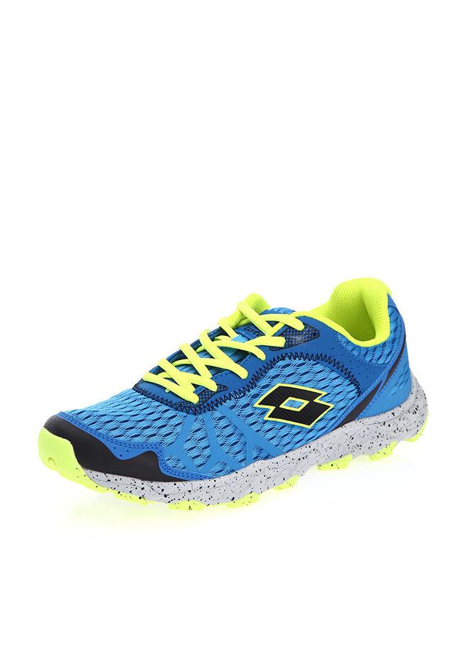 Lotto Tossa Amf Erkek Günlük Spor Ayakkabı