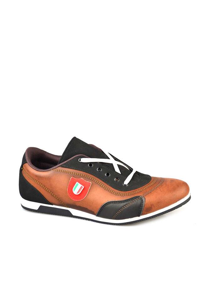 Siesta Erkek Günlük Ayakkabı