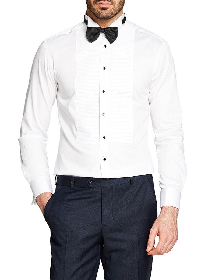 Pierre Cardin Regular Fit Pantolon