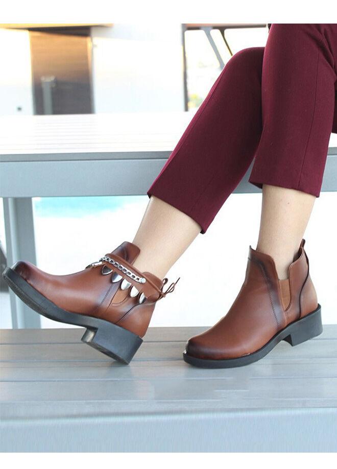İşte Bu Ayakkabı Bot