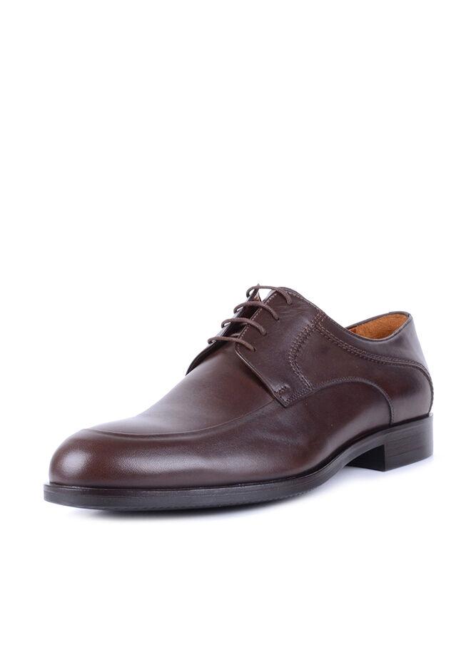 Kemal Tanca Düz Ayakkabı