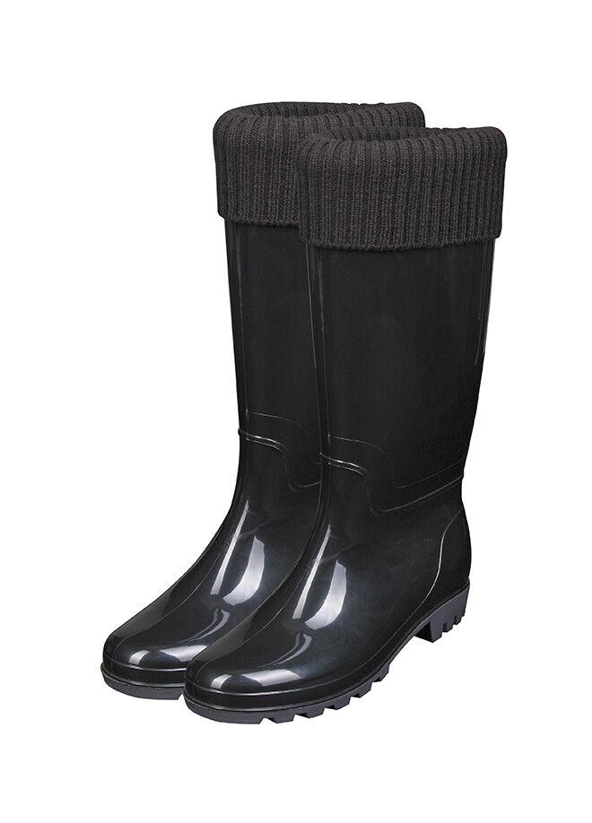 Twigy Kadın Yağmur Botu