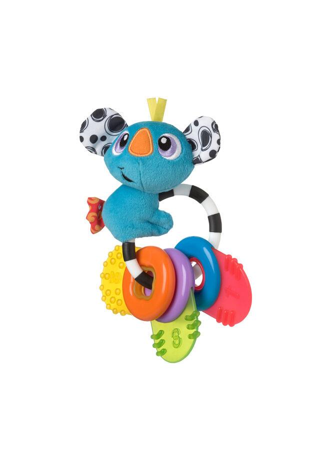 Playgro Playgro Koala Anahtar Dişlik
