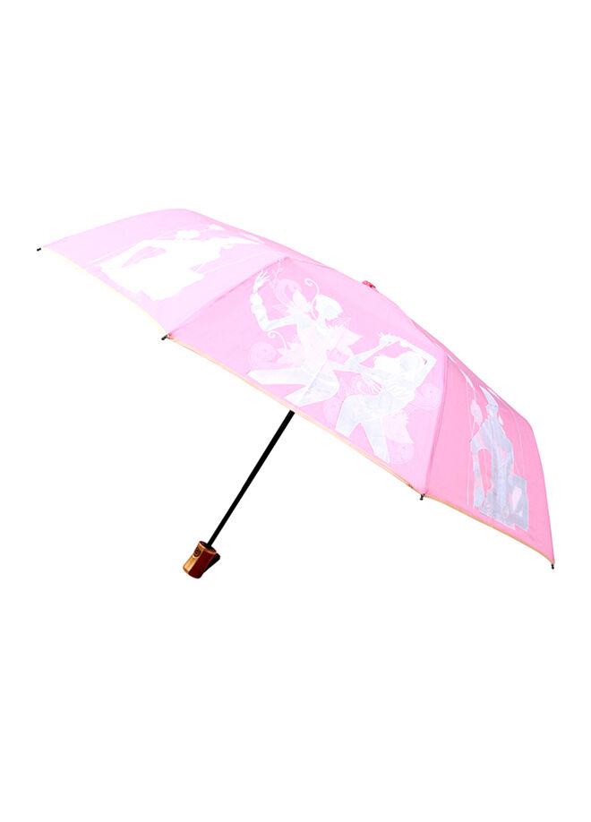 Monsoon Monsoon Mn034 Renk Değiştiren Şemsiye