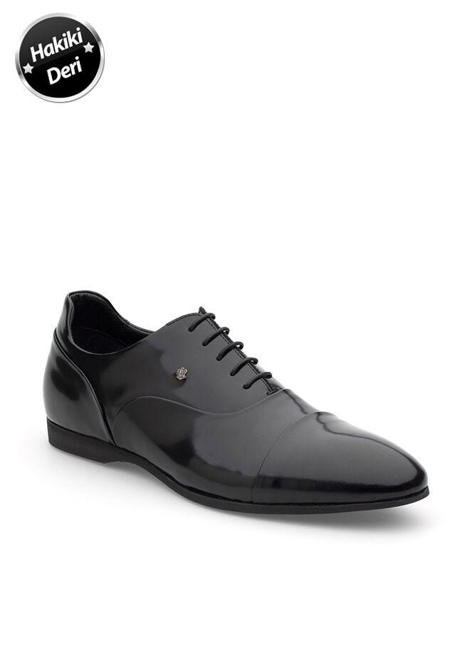 Pedro Camino Erkek Günlük Ayakkabı