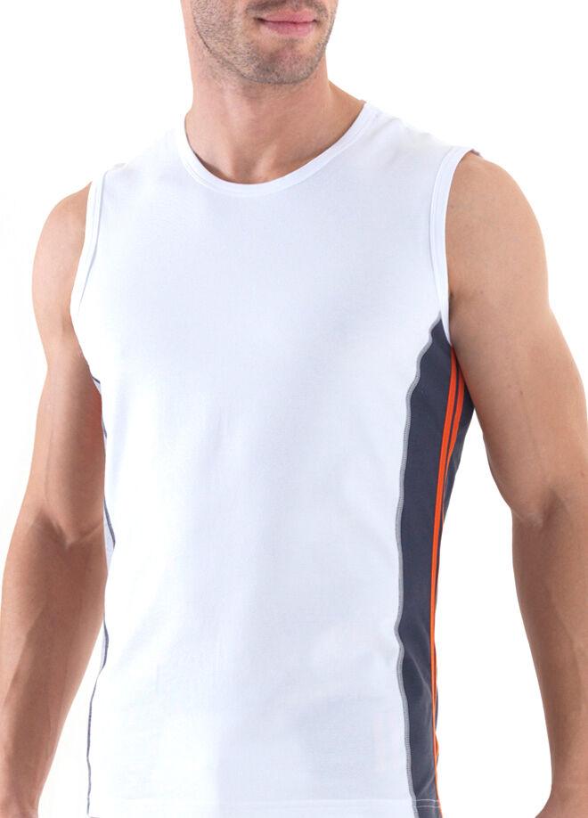 Blackspade Erkek T-Shirt