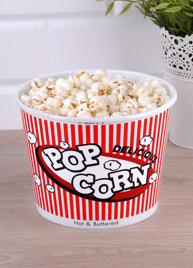 Hera Hera Orta Boy Popcorn Kovası