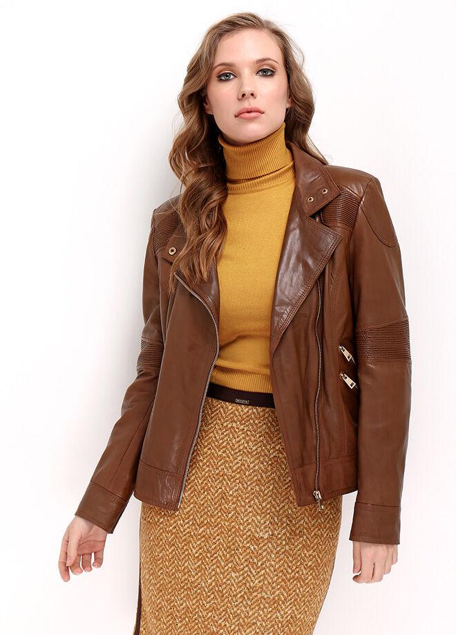Derimod Kadın Serra-17 Ceket