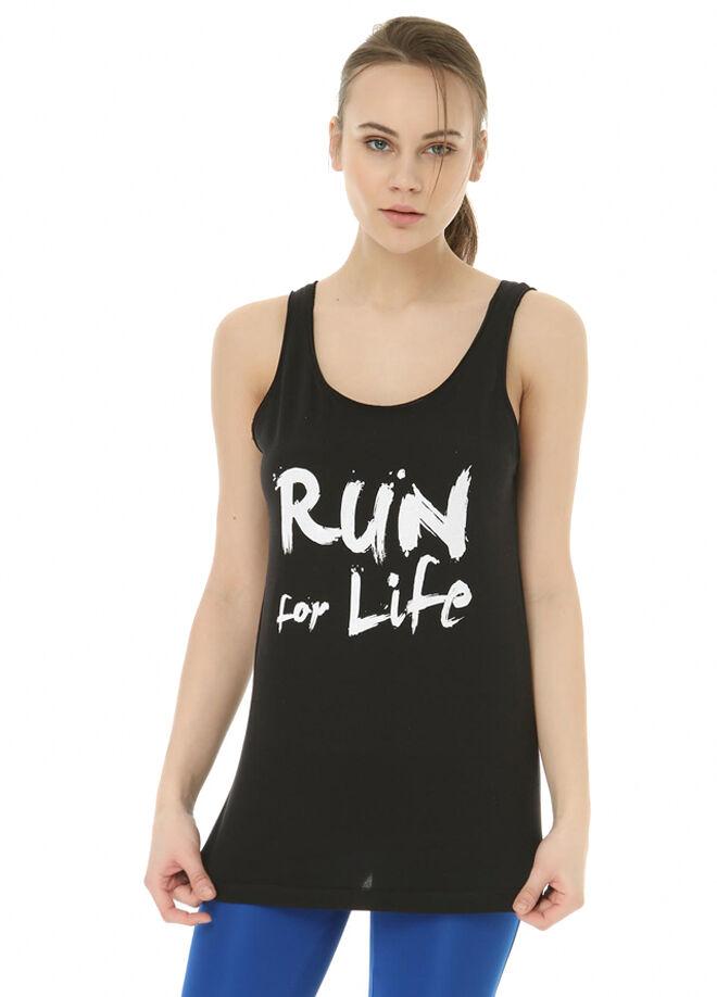 Scorp Run Spor Atlet Kadın Spor Atlet
