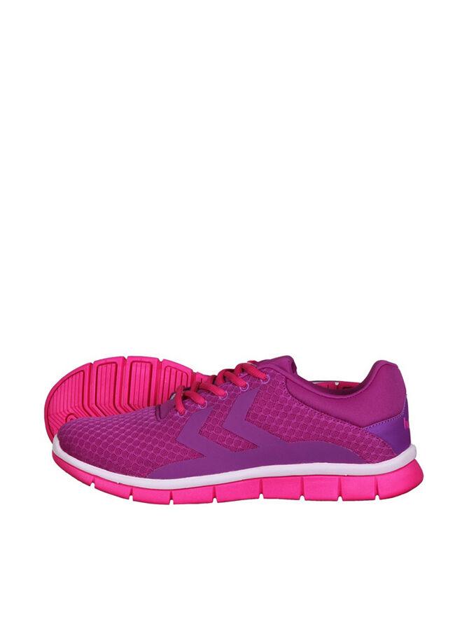 Hummel Effectus Breather Kadın Yürüyüş ve Koşu Ayakkabısı
