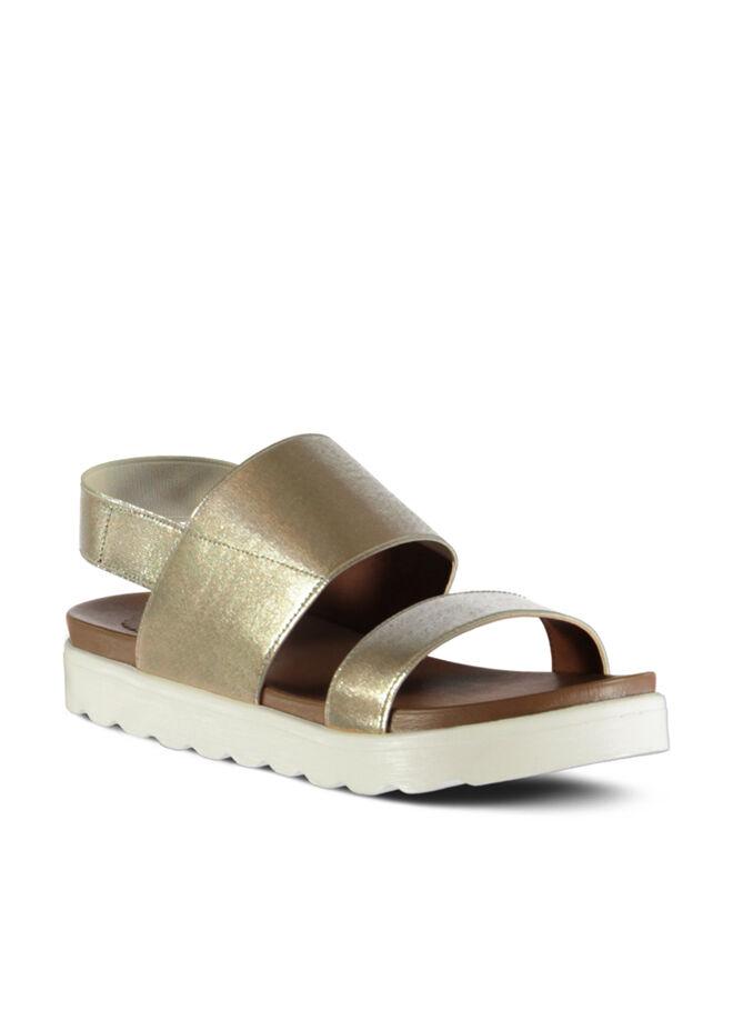 Marjin Kadın Sandalet