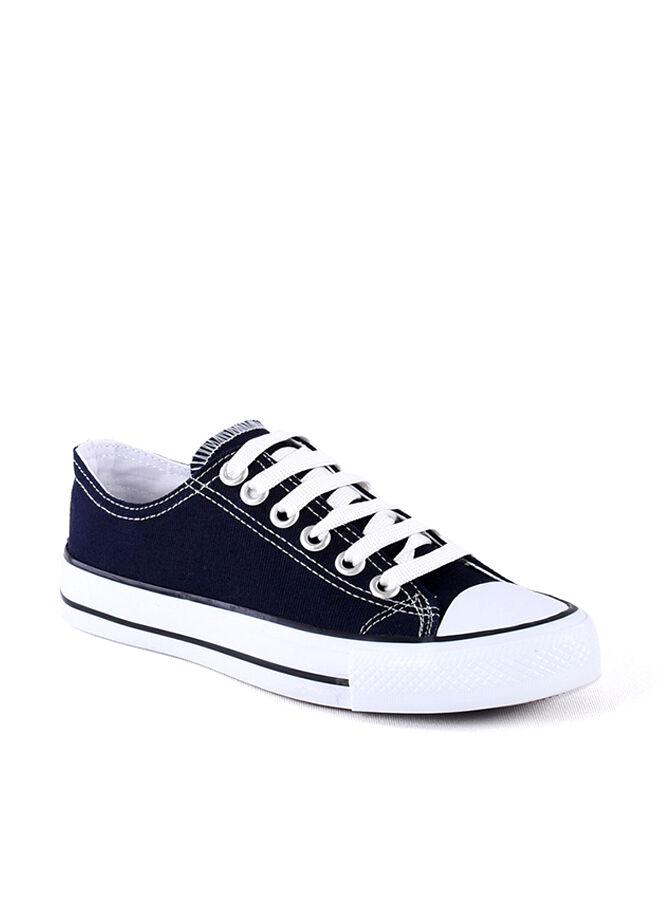 Sapin Erkek Düz Ayakkabı