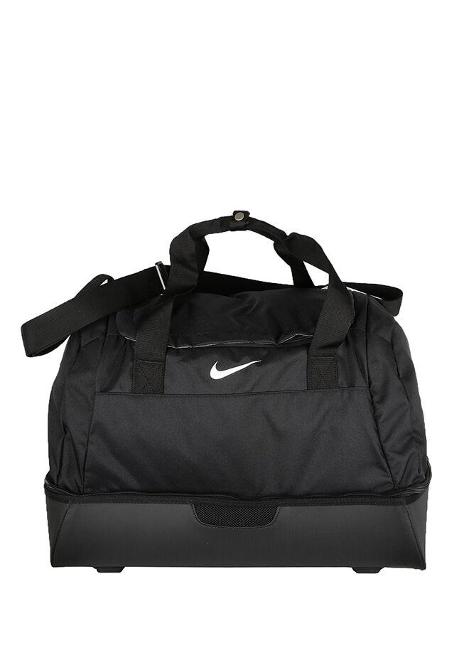 Nike BA4875-001 Spor Çanta