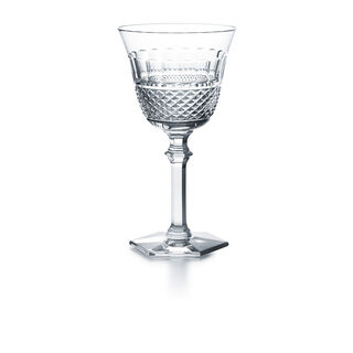 DIAMANT GLASS,
