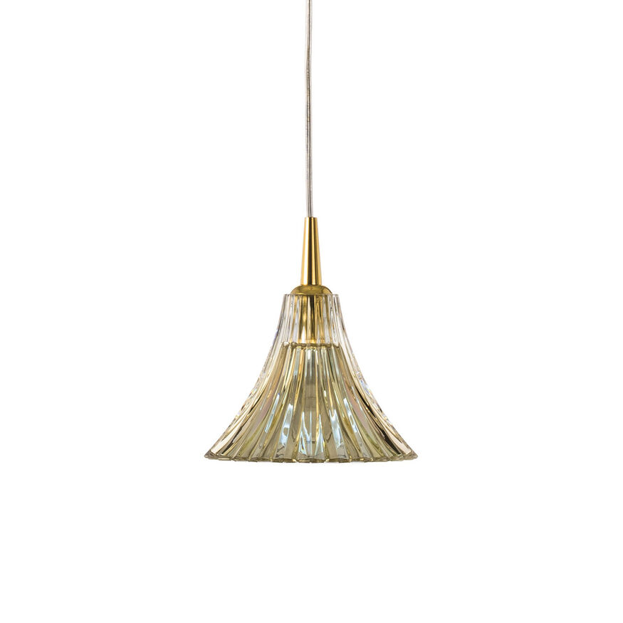 MILLE NUITS PENDANT LIGHT, Gold