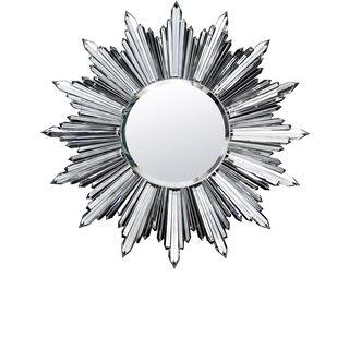 HÉRITAGE 鏡,