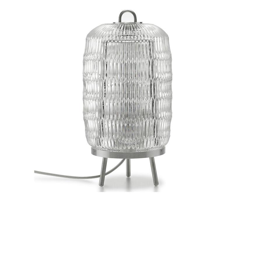 CÉLESTE LAMP,